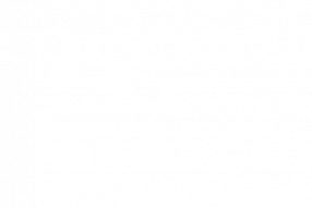 Коленвал 3918986
